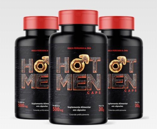 hot men caps