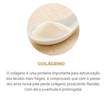 Collagenoncomposicao1