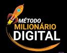 Método Milionário Digital 1