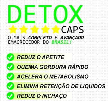 detox caps beneficios 2