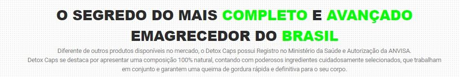 detoxcapscomposicao1