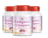 Colagen Licopeno Toptherm 2