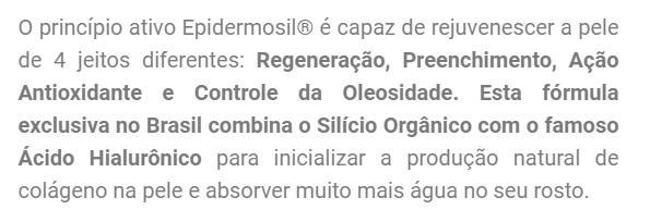 ColagenLicopenoTopthermcomposicao1