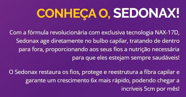 sedonaxformula1