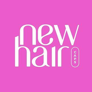New Hair 3