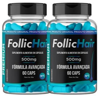 Follichair 3