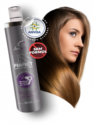 Liss Perfect 1