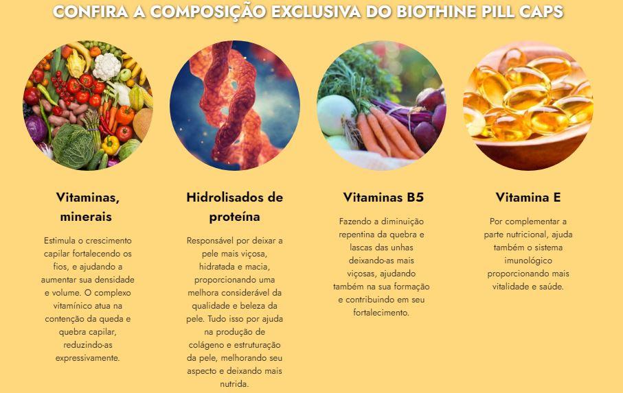 Biothinecomposicao01