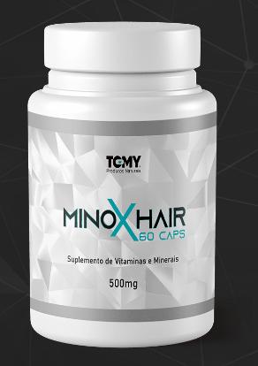 Minox Hair 01
