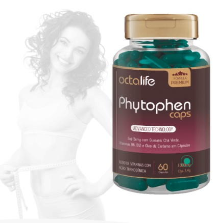 phytophen