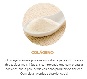 Collagenoncomposicao1