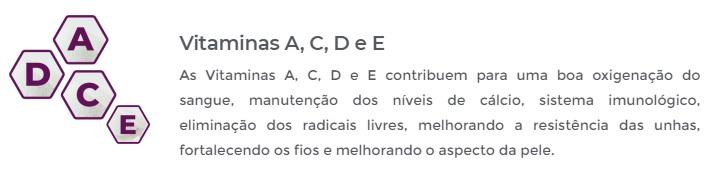 ScarlettCapscomposicao1