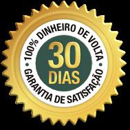 selo 30 dias