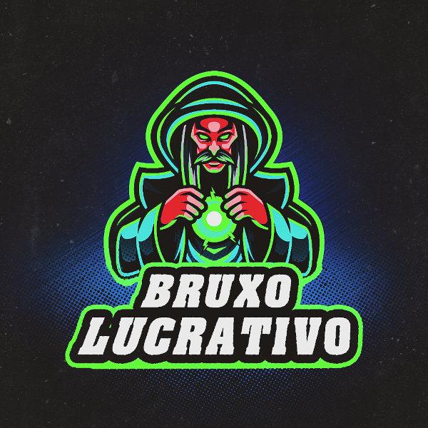 Bruxo Lucrativo 1