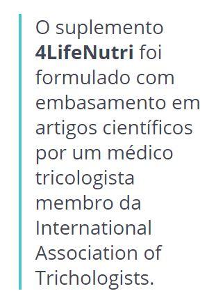 4 Life Nutri beneficios 02