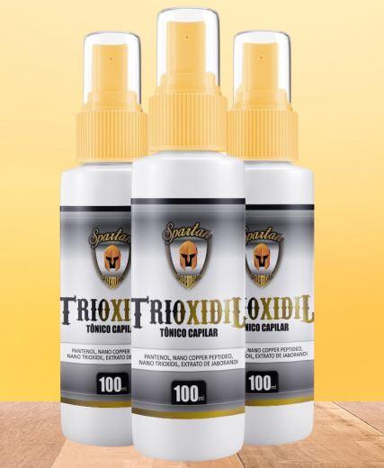 Trioxidil 01