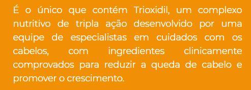 Trioxidil beneficios 01