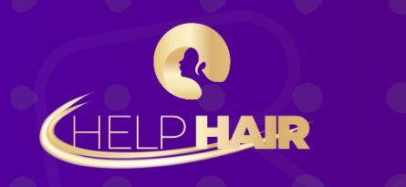HELPHAIR 01