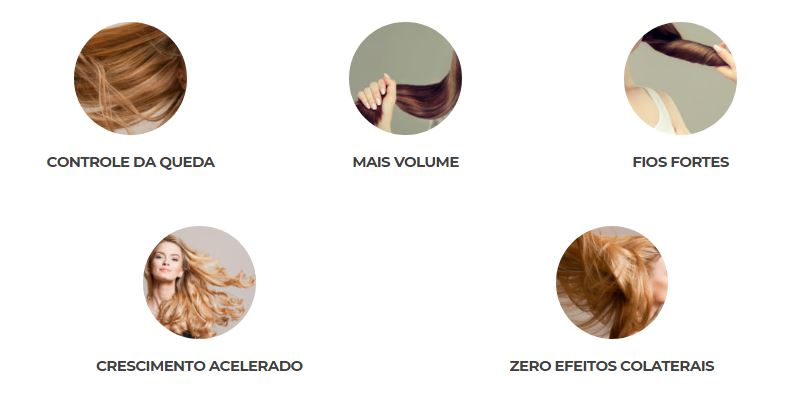 HELPHAIR beneficios 01