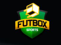 FutBox Sports Vip 01